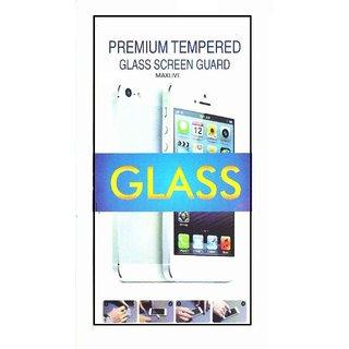 TEMPERED Glass Screen Protector For  REDMI MI2