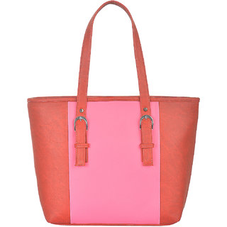 dde8dfc535 Fostelo WomenS Vancouver Shoulder Bag Red