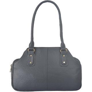 Fostelo WomenS Pari Shoulder Bag Black
