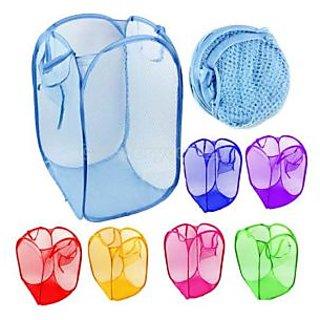 Laundary Basket Foldable