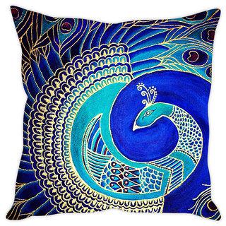 Fairshopping Cushion Cover Imagess  (PMCCWF0180)
