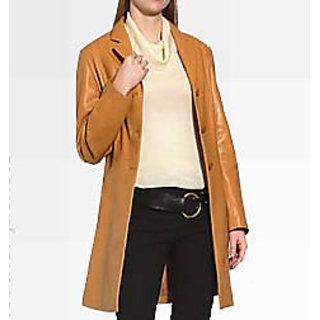100 Genuine Leather Ladies Jackets new Leather Jacket, leather coats JL240
