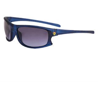 super-x sport edition sunglasses