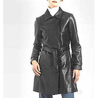 100 Genuine Leather Ladies Jackets new Leather Jacket, leather coats JL246