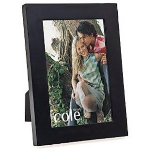 00b265cc7851 Buy Black Wooden 4x6 Picture Frame Online - Get 0% Off