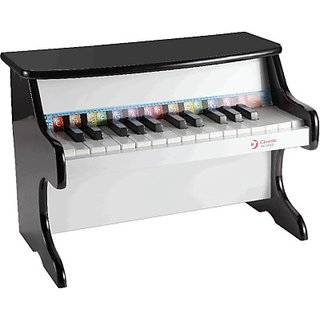 World Classic Toys Piano