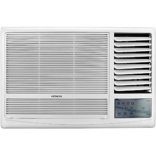 Hitachi raw511kud kaze plus window ac 1 ton 5 star for 1 ton window ac