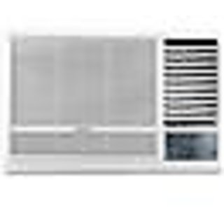 Hitachi raw312kwd window ac 1 ton 3 star air conditioners for 1 ton window ac