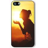 Kesi Sun Kissed IPhone Case