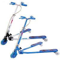 Professional Scooter Manufacturer Child Age Cheap Pro Scooter, Mini Scooter For Kids 2-5