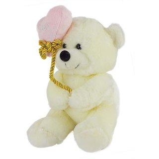 Tickles Stuffed Soft Plush Toy Kids Birthday Black Panda 26 cm