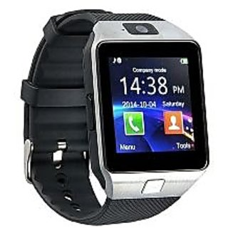 Tragbar Android Smart Watch for men