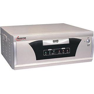 Microtek Upseb-865Va Digital Inverter Digital Inverter