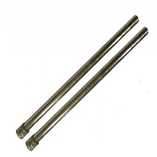 Glass Drill Bit-3 mm(Pair)