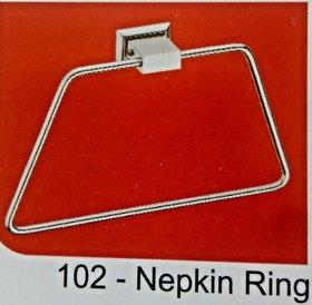 STAR- 102 NAPKIN RING