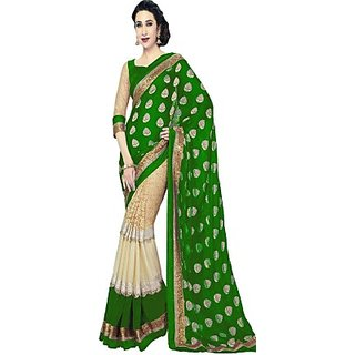 katyaini saree and boutique
