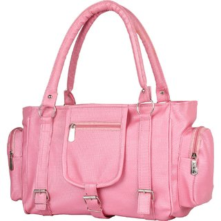 Typify Women Hand Bag - TBAG51