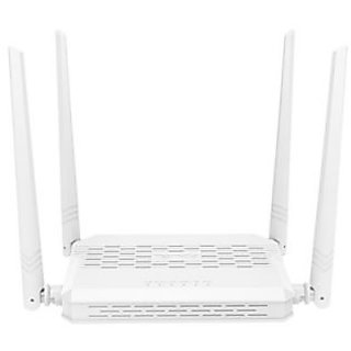 Tenda FH330 Wireless Router