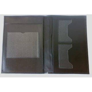 PU Leather Car,Vehicale Document Folder new Travel Vehicale Document FolderCVDF