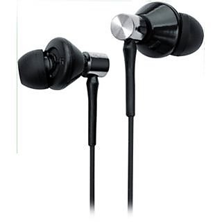 htc headphones. ubon earphone for samsung / htc bb/ redmi/ lenovo headphones s