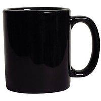 coffee mugs bone china