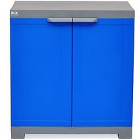 Nilkamal Storage Cabinet Small