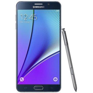 Samsung Galaxy Note 5 N920G 32GB - (6 Months Brand Warranty)