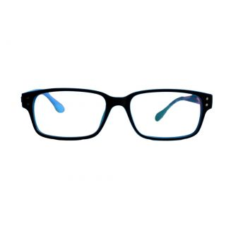 Derry Full Rim Eyewear and Spectacle Frames