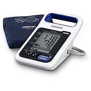 Omron HBP1300 Digital BP Monitor