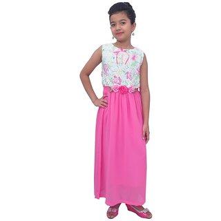 Tirtit long maxi dress-AAR0116174