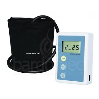 BTL08 AMBULATORY BP MONITOR
