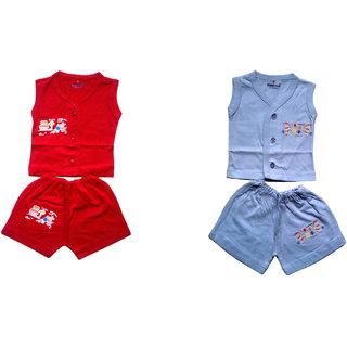 baby cotton dresses