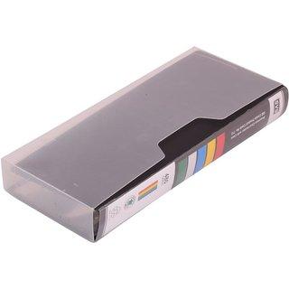Buy visiting card holder 480 pockets online get 30 off visiting card holder 480 pockets colourmoves