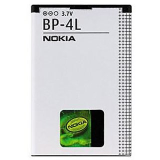 Nokia BP-4L Battery With Warranty