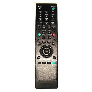 Shop Videocon Colour Tv Model No Vtft Remote Online Shopclues