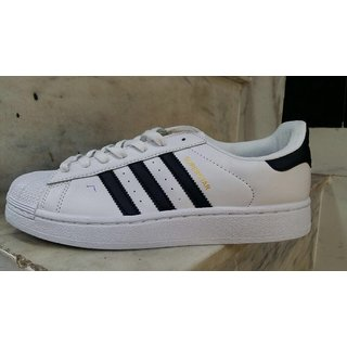 Buy superstar white nd black 7A quality