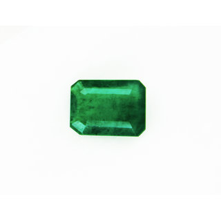 3.40 Carats Natural Emerald (Panna) UnHeated  UnTreated by AstroGem.co.in