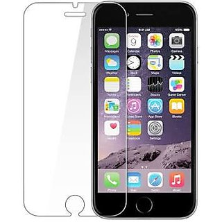 Tempered Glass screen guard for iPhone 6/6s