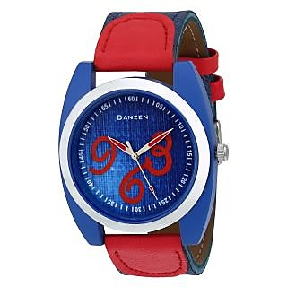 New DANZEN  wrist watch for men DZ -413