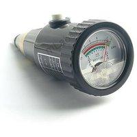 MLabs DM-15 Soil PH  Moisture Tester