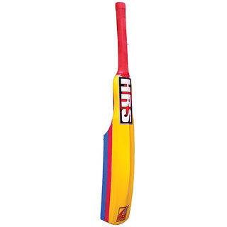 HRS Sky power Catch practice Cricket bat