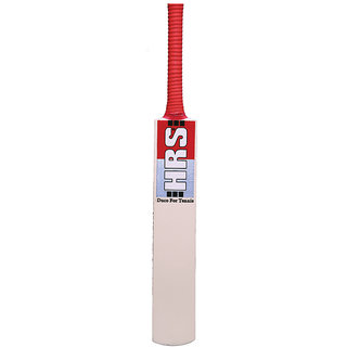 HRS Duco tennis Cricket bat