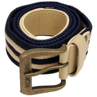WOAP Economical  Premium Belts for Men  Women(WMB-15007)