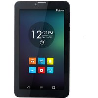 IZOTRON Mi7 Hero BETA Dual Sim 3G Calling Tablet
