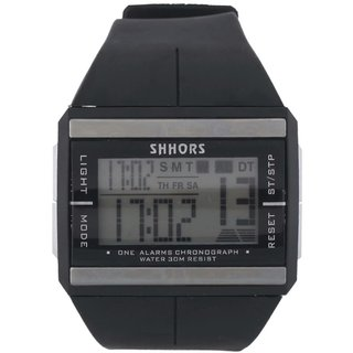 fusion dt1 digital watch