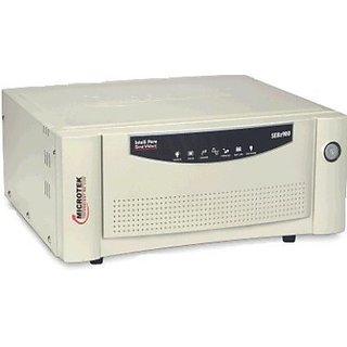 MKMARKETING UPS SEBz 700VA Pure Sine Wave Inverter