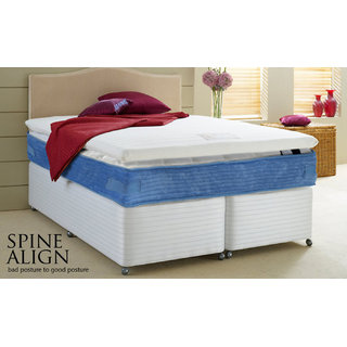 King Koil Spine Align Mattress (King)
