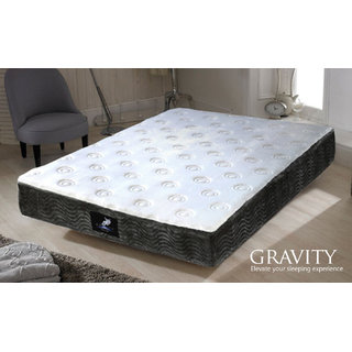 King Koil Gravity Mattress (King)