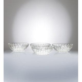 Ocean Diamond 12.5 cm Small Serving Bowl - Set of 4