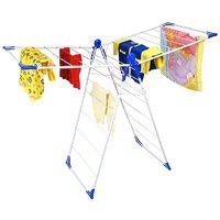 Deneb Vega X-Wing Cloth Dryer
